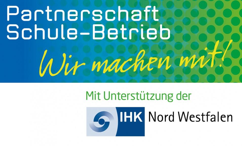 Internet Logo Schule+Beruf 8