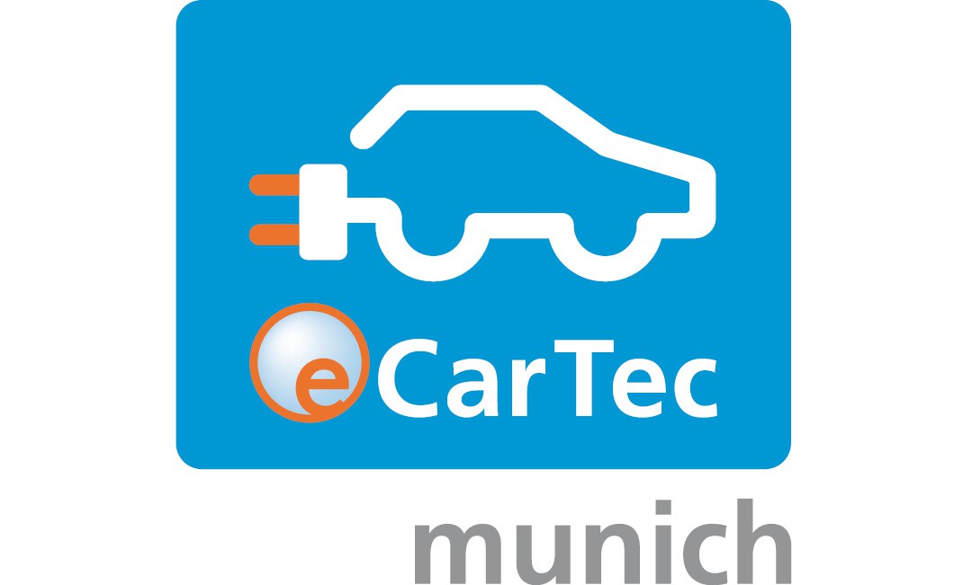 eCarTec – Connecting Mobility Markets
