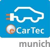 Pieron_eCarTec_Munich