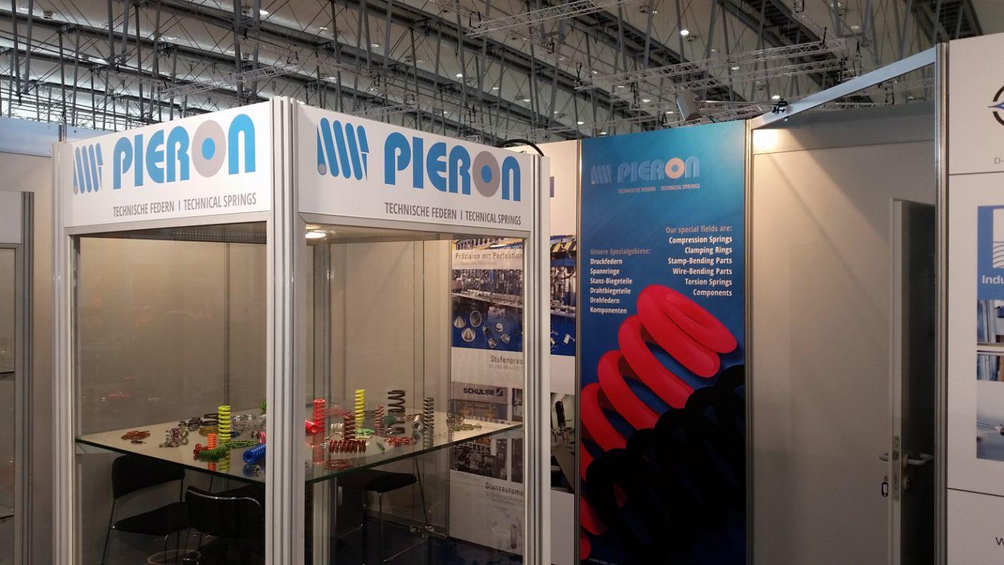 Source: Pieron GmbH