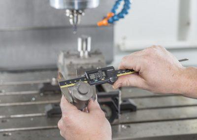 Pieron GmbH - Qualität_3