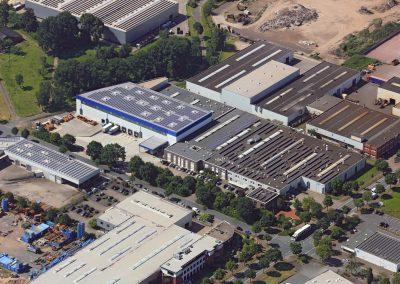 Pieron GmbH 1