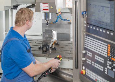 Pieron GmbH 12