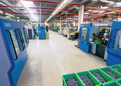 Pieron GmbH 3