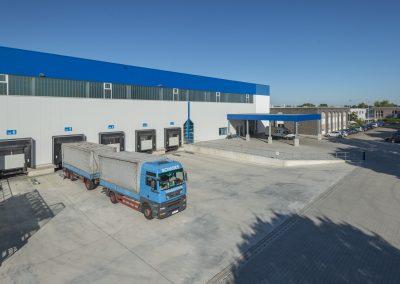 Pieron GmbH 4