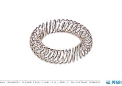 Ring-Kontaktfeder_1