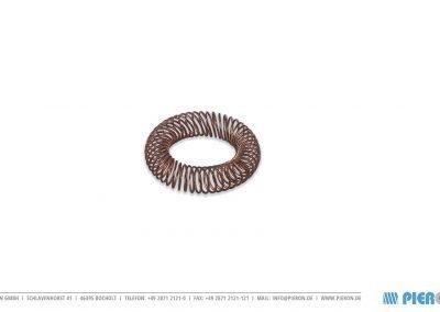 Ring-Kontaktfeder_10