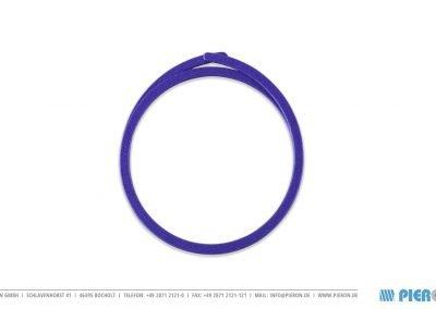 Ringe und Lamellenringe_1