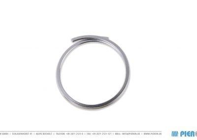 Ringe und Lamellenringe_10