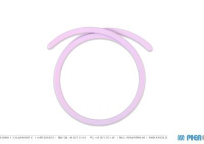 Ringe und Lamellenringe_12