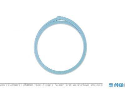 Ringe und Lamellenringe_13