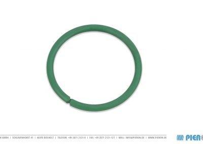 Ringe und Lamellenringe_16