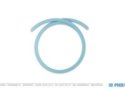 Ringe und Lamellenringe_2