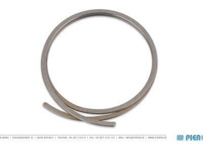 Ringe und Lamellenringe_5