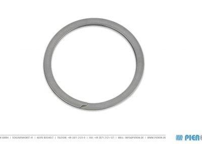 Ringe und Lamellenringe_7